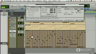10. Extracting Tempo from MIDI III