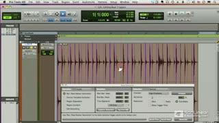 25. Editing Beat Triggers II