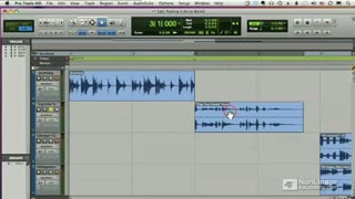 39. Step 3 - Working with the Vocal
