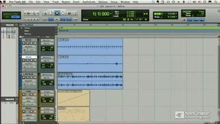 05. Extracting Tempo from Audio I