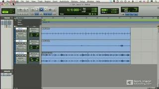06. Extracting Tempo from Audio II