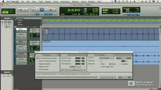 07. Extracting Tempo from Audio III