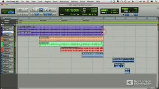 17. Preparing a Remix Part 2