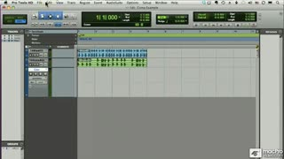 04. Track Comping and Playlists