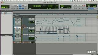53. Mapping a MIDI Control