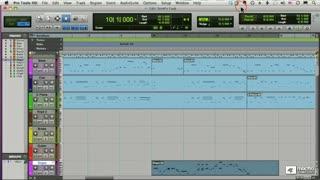 66. The MIDI Smart Tool