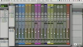 81. Recording Automation