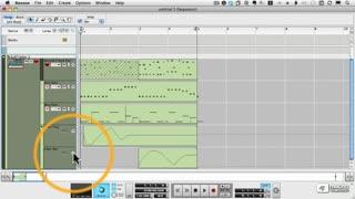 25. Loop Recording