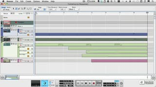 42. Editing Tempo