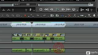 52. Audio Filters 2 : High Pass, Low Pass & Pan & Balance