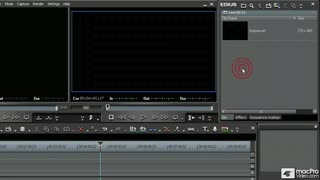 07. Importing Footage