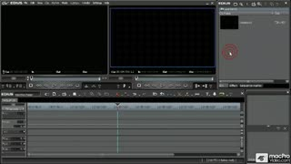 08. Importing Images