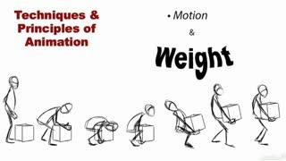 12. Motion & Mass