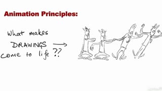 6. Flexibility & Realistic Motion