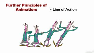 8. The Line of Action