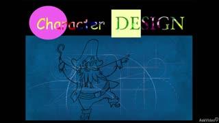 7. Understanding Design