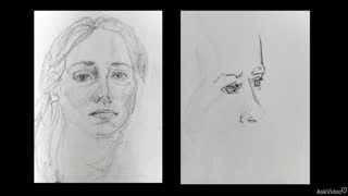 17. Drawing the Eyes