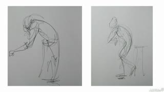 5. Capturing the Whole Pose