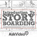 Storyboarding 101 - Introduction to Storyboarding