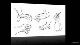 20. Drawing Hands
