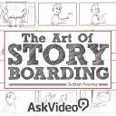 Storyboarding 102 - The Art of Storyboarding