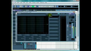 15. Advanced Mixing 3