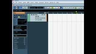 19. Score Editor 1