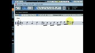 20. Score Editor 2