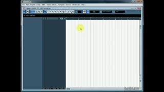 15. MIDI Devices 1