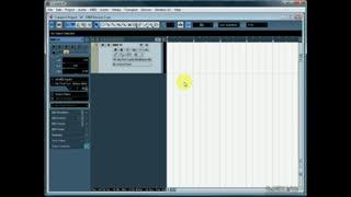 16. MIDI Devices 2