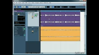 3. Audio Processing 1
