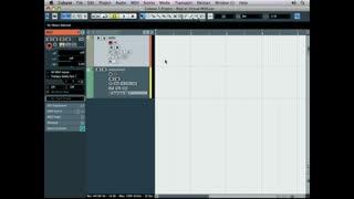 11. Real or Virtual MIDI