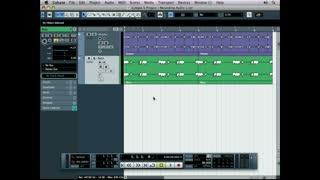 14. Recording Audio 1