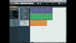 15. Recording Audio 2