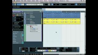17. Loop Recording 1
