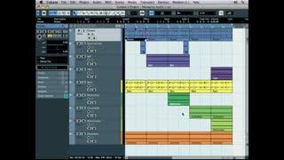 31. Managing Audio 1