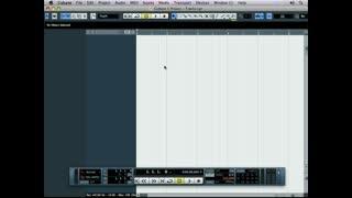 4. Tracks