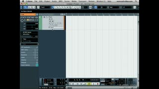22. Score Editor 1