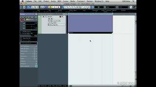 7. Drum Editor 1