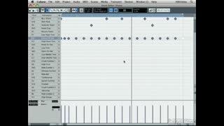8. Drum Editor 2