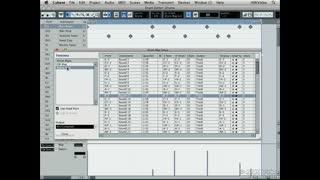 9. Drum Editor 3