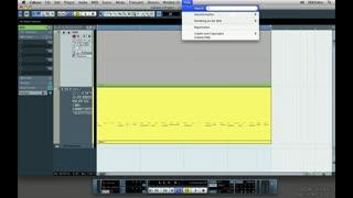 11. MIDI Effects