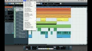 12. MIDI Functions
