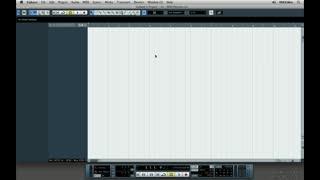 13. MIDI Devices 1