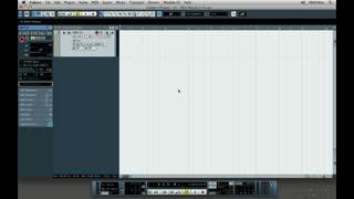 14. MIDI Devices 2