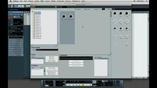 15. MIDI Devices 3