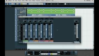 17. Surround Sound 2