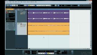2. Audio Processing 1
