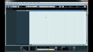 11. Video Track