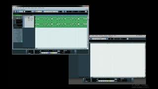 14. VST System Link 1